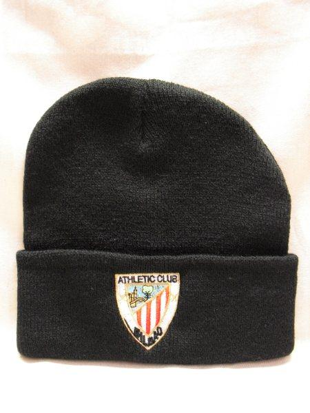 Gorro Athletic